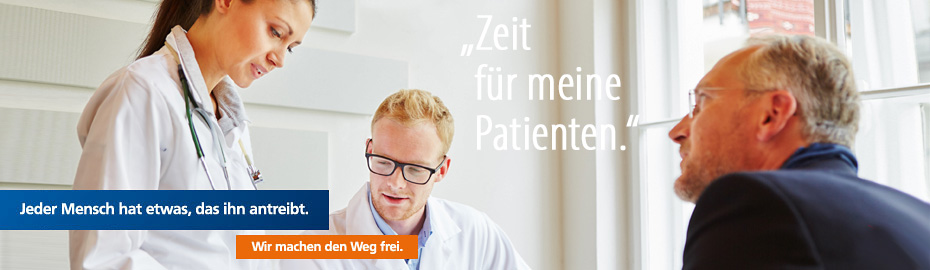 Ärzte & Apotheker
