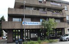 SB-Center Hochlarmark
