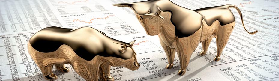 Analysen - Marktberichte - Newsletter