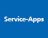 Service-Apps